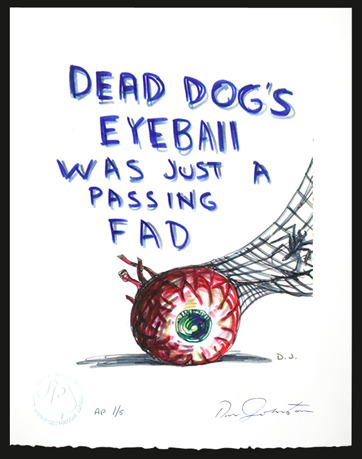 deadogseyeprintsmall