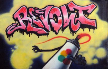 revoltccccc