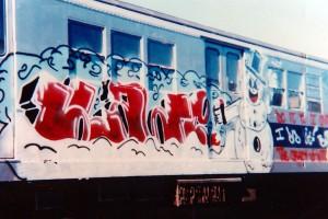 1974-blade-snowman-B