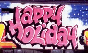 1983-seenjason
