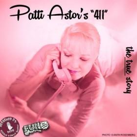 Patti Astor's 411